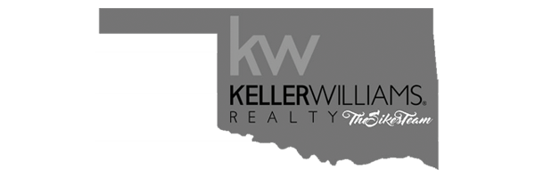 The Sikes Team at Keller Williams